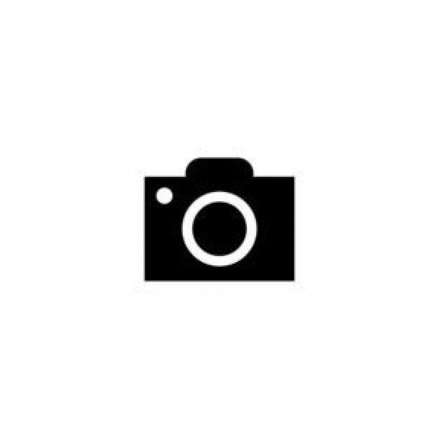 关于相机的作文