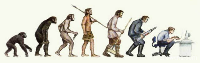 關于起源的作文