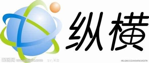 logo logo 标志 设计 图标 520_220
