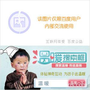 关于桂林的作文