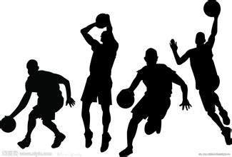 关于篮球的作文