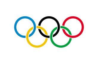 关于奥运的作文