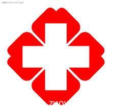 关于红十字的作文