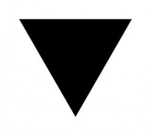 关于三角的作文