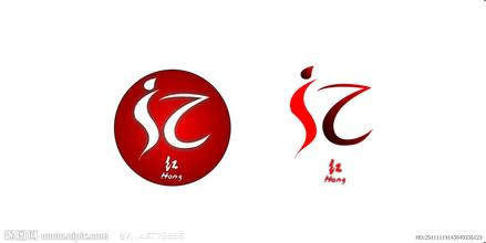 logo logo 标志 设计 矢量 矢量图 素材 图标 439_220