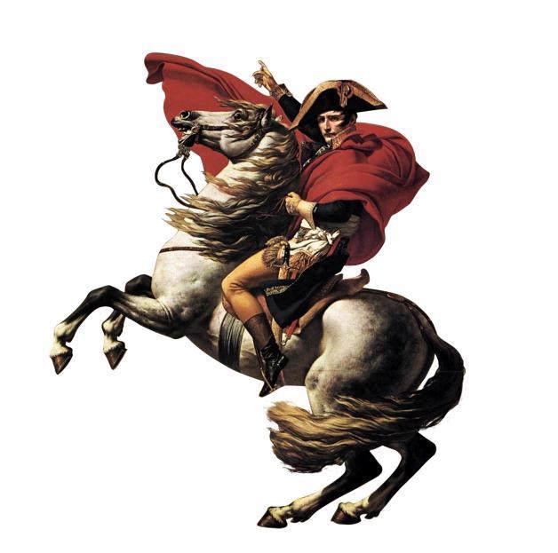 关于骑士的作文