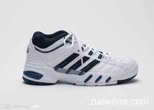 关于运动鞋的作文