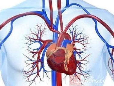 为了早期发现癌症,科学家多年来专注于血液或尿液中单个蛋白质的浓度