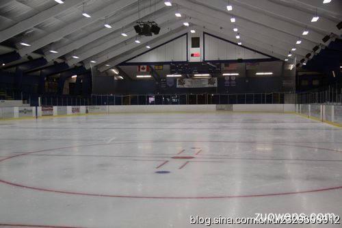 新学期第一次溜冰作文100字